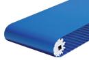 Reinforced Monolithic Conveyor Belts Habasit Cleandrive