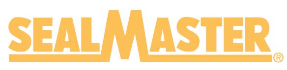 Sealmaster | Regal - Distributor | Apex Industrial Automation