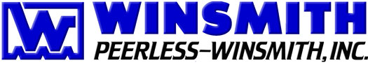 WINSMITH PEERLESS - DISTRIBUTOR - APEX INDUSTRIAL AUTOMATION